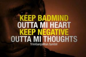 , Jamaican Sayin, Things Jamaican, Quotes, Jamaican Ghal, Jamaican ...