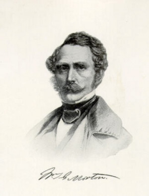 William Thomas Green Mort Pictures