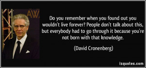 quote-do-you-remember-when-you-found-out-you-wouldn-t-live-forever ...