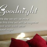 goodnight quotes for her good night sms for boss good night greetings ...