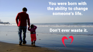 Foster Parents Quotes Foster care quotes.