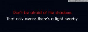 Evanescence Quote cover