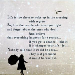 Clip: Funny pictures: Sad life quotes, sad quotes, sad love quotes