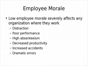 boost employee morale quotes quotesgram