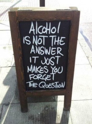 find out about alcohol consumption and hypothyroidism