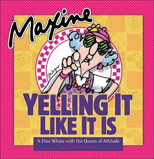 Maxine Quotes | maxine quotes on work. maxine quotes on work. maxine ...