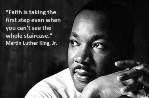Some of his most quoted words are below. Read. Think. Be inspired.