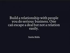 business networking quotes 11
