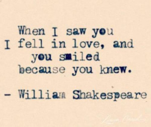 ... quotes, best Shakespeare quotes on life, greatest Shakespeare quotes