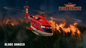 6664-download-planes-fire-and-rescue-movie-wallpaper-2048x1152.jpg