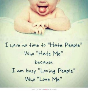 quotes hate quotes hater quotes loving quotes haters gonna hate quotes ...