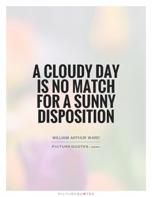 inspiring quotes happy quotes attitude quotes quotes to live by ...