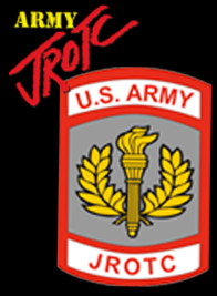 Army Jrotc Program