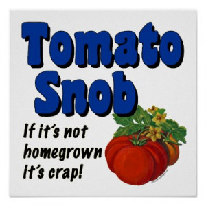 Funny Vegetable Gifts Vegetables - Quotes, Poems, Sayings,