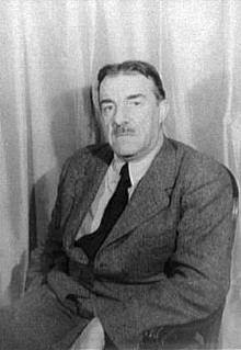quotes authors french authors fernand leger facts about fernand leger