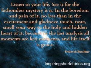 -inspirational-quotes-spiritual-quotes-live-life-quotes-life-lessons ...