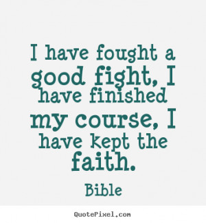 ... bible more success quotes friendship quotes motivational quotes