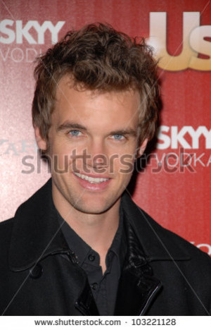 Tyler Hilton The Weekly Hot