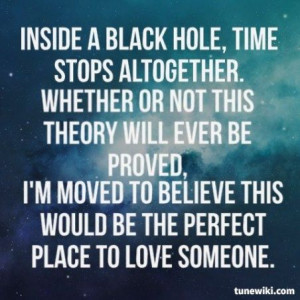 Poetry, Black Holes, Shane Koyczan Quotes, Tomatoes Shane, Book Quotes ...