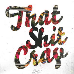 crazy # cray # sayings # saying # quote # lyric # lyrics # song ...