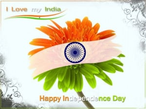 2012 Happy 65th Independence Day, Independence Day Quotes Pictures ...