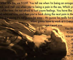 Notebook Movie Quotes The notebook quotes with