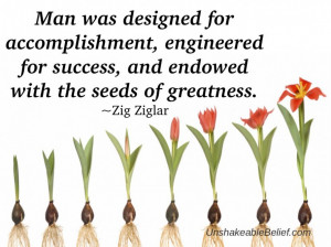quotes-about-life-greatness-zig-ziglar