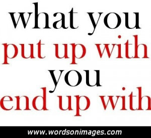 Famous Life Quotes and Sayings #Life Experiences #Quotes on Love ...