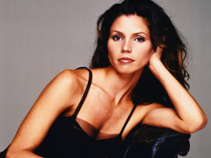 Charisma Carpenter Weight And Height , 9.0 out of 10 based on 8 ...