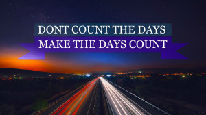 motivational quotes high quality wallpaper download motivational ...