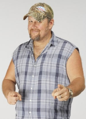 larry-the-cable-guy-quotes-now-thats-funny Clinic