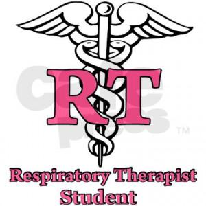 respiratory_therapy_student_aluminum_photo_keychai.jpg?height=460 ...