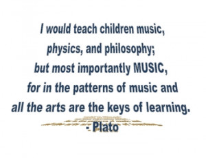 PLATO QUOTE - TeachersPayTeachers.com