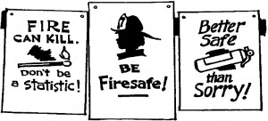 Funny Safety Slogans And Quotes For The Workplace #11
