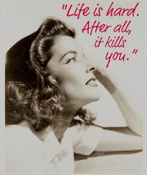 Katharine-Hepburn-Quotes-katharine-hepburn-29373396-484-576.jpg