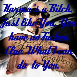 Chicano Rap Quotes chicano rap quotes