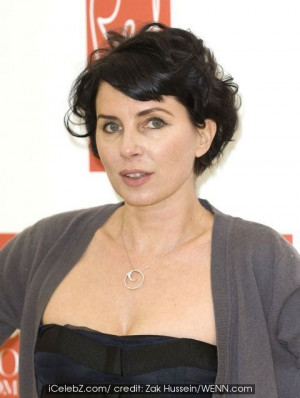 quotes home actresses sadie frost picture gallery sadie frost photos