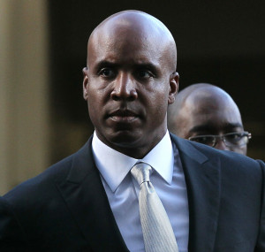 quotes authors american authors barry bonds facts about barry bonds