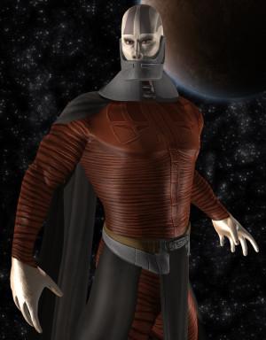 Darth Malak Dark Lord The Sith