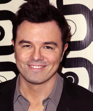 Seth MacFarlane Quotes and Sound Clips