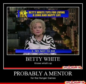 ... page now , betty white pin up model , betty white golden girls