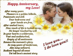 Anniversary Quotes For Boyfriend ~ This about Anniversary Quotes ...