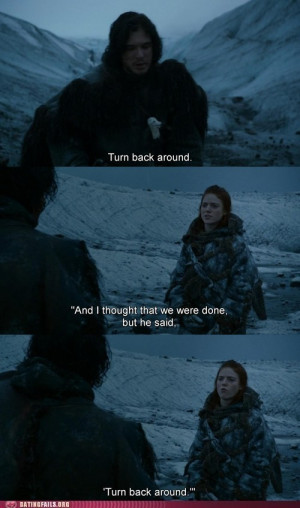 OtherGround Forums >>Game of Thrones, Season 3 Meme's (pics)