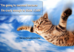 Believe-I-Can-Fly-Cat-560