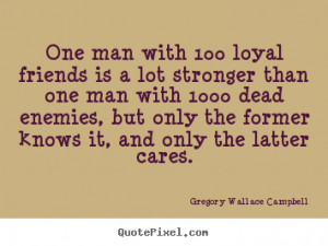 More Friendship Quotes | Success Quotes | Love Quotes | Life Quotes