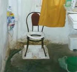 funny plumber, bathroom fixes, dumpaday (19)