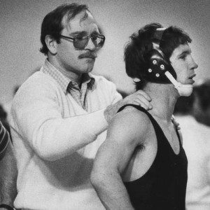 Dan Gable Quotes http://www.pic2fly.com/Dan+Gable+Quotes.html