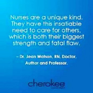 Top 10 Funny & Inspirational Nursing Quotes http://www.nursebuff.com ...