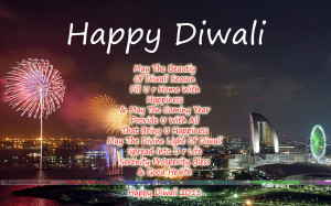 Diwali+Quotes+In+English+Fonts+2013.jpg