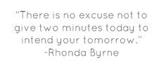 rhonda byrne quotes more business quotes byrne quotes people quotes ...